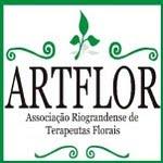 artflor