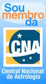 sou-membro-cna